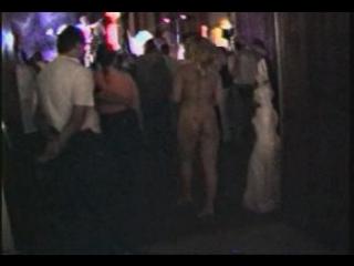 nude in public 06 - Katka
