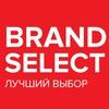 Компания Брэнд Селект