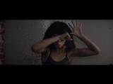Sia - The Greatest - 1080HD -  VKlipe.com