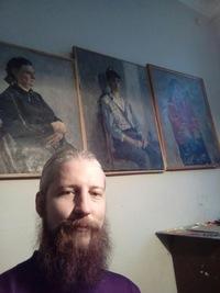 Павел Танцюра