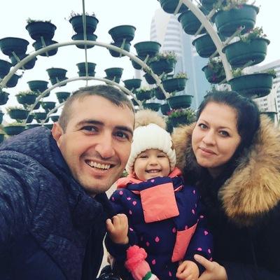 Михаил-И-Маргарита Чаузовы