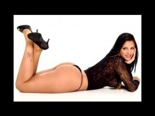 Top ten pornstars from Brazil   Brazilian Girls vk.com/braziliangirls