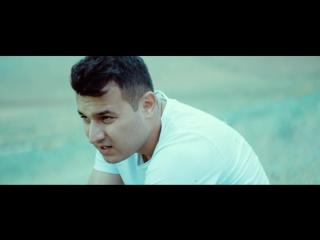 Turkmen film - Ilkinji adim - 2017