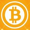 Team PRO100business   Bitcoin info