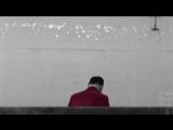 Depeche Mode - Wheres the Revolution (Official Video)