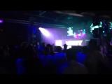 Vndy Vndy &amp G-Pol 3 5 августа 2017 Adventure The Music 2017