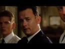Зеленая миля (The Green Mile) (1999) (HD)