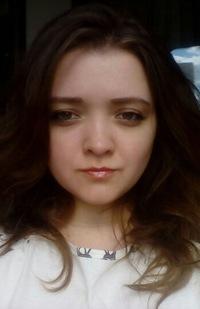 Анна Шипилова