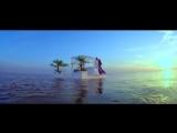 Enca ft. Noizy - Bow Down