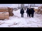 Экологическая комиссия в Канске