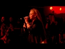 EXIT EDEN - Total Eclipse Of The Heart (Bonnie Tyler Cover) [Official Live Video] 2017