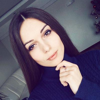 Марина Селезнева