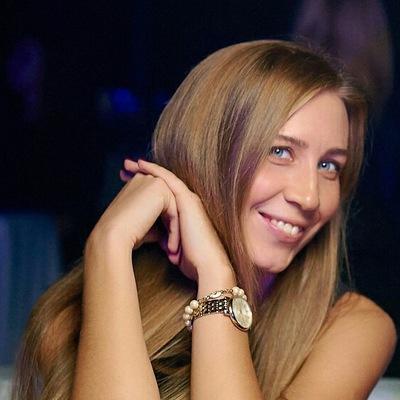Ольга Полторанина