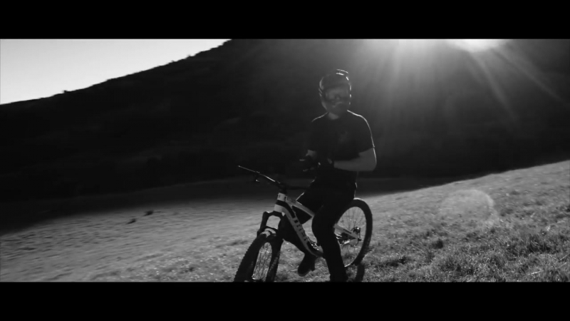 Brandon Semenuk - Simplicity