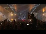Sebastian Ingrosso - Tomorrowland 2017 (Refune 22.07.2017) FullHD 1080p