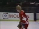 Кубок вызова СССР команда всех звезд НХЛ 1979 год