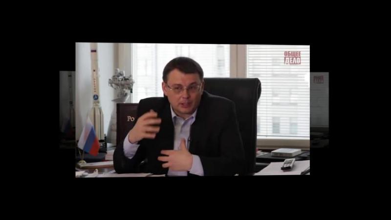 Как США диктует России политику об Алкоголе и других наркотиках a[1] (Как помочь выйти из запоя близкому человеку)