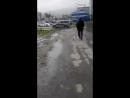 гуляем и угараем