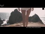 ATB-Ecstasy (Morten Granau Remix)