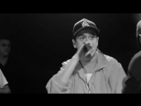 BMontes feat. Rick Santino, Juan El Culpable, Dj Pologro, BlabberMouf &amp EllMatic - Ohh Sht!