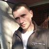 Alexey Vozny