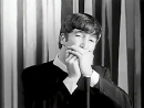 Love me do (The Beatles) )))