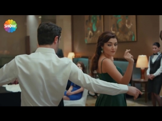 Afghan New Romantic Love Song 2017 - Qais feroz & zohal Ghazal.mp3