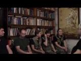 9-7 Межполовые эксперименты (Меняйлов)