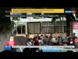 Скандальный фильм о Майдане_ оштрафованная украинка и европейский фурор