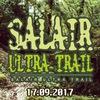 SALAIR ULTRA-TRAIL