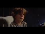 Второй (ENG) трейлер фильма