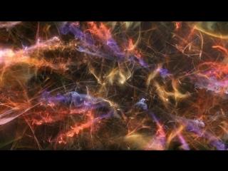 Вселенная Стивена Хокинга (2) Путешествия во времени (2010) HD 720