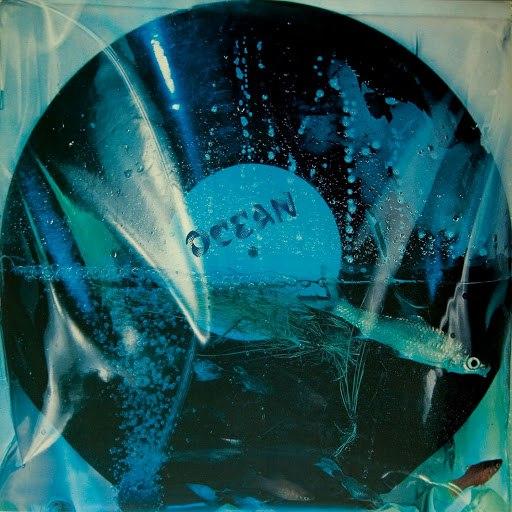 Ocean альбом Aquarium