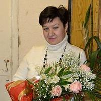 Aleksandrochka Glorius