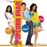Vishal & Shekhar - Le Chale