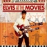 Elvis Presley - KID GALAHAD - King Of The Whole Wide World