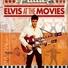 Elvis presley the jordanaires