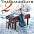 The Piano Guys - All of Me