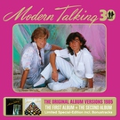 Дискотека 80 -х - Modern Talking - You're My Heart, You're My Soul