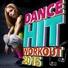 Top Hit Music Charts, Dance Hits 2015, Running Music - Prayer in C (Robin Schulz Remix)