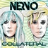 [FDM] NERVO - Right Thru Me (feat. J. Park) (Original Mix) [320 kbps] [Release Date - 24.07.2015]