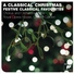The Orchestra of the Royal Opera House, Covent Garden;Mark Ermler - The Nutcracker, Op. 71: No. 14, Variation II (Dance of the Sugar-Plum Fairy)