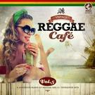 Vintage Reggae Soundsystem - Sorry