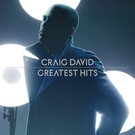 Craig David - Walking Away
