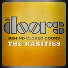 The Doors - Break on through to the other side