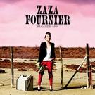 Заза Фурнье - Regarde-moi
