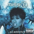 Missy Elliott - One Minute Man (feat. Jay-Z) [Remix]