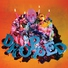 #857 - Brick + Mortar - Move to the Ocean (Baauer Remix) X Combo Vine