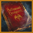 Hollywood Vampires - Five To One/Break On Through (To The Other Side)