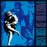 Guns N' Roses - из фильма Достучатся до небес